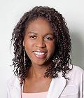 Judith Birungi, MD
